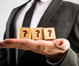 outsourced telemarketing questions