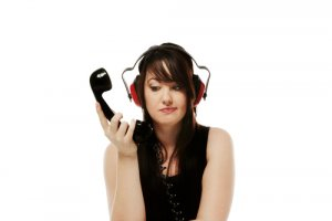 telemarketing lead acquisition