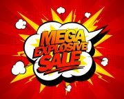 programmatic advertising mega sale