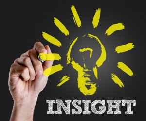 purchase insight featured
